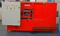 maintenance banc hydraulique